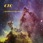 CTO - sparkles in the sky