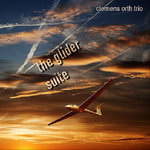 The Glider Suite